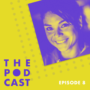 Episode 08: Self-hosted Podcast Example