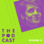 Episode 09: Testing the Elements